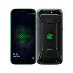 Celular Gaming Xiaomi Black Shark – 128 Gb