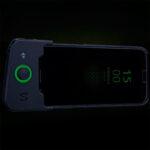 Celular Gaming Xiaomi Black Shark – 64GB