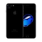 Celular Iphone 7 Plus Lte 128gb Jet Black