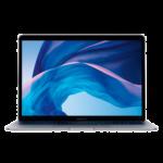 APPLE Macbook Air 2020 13.3″ Retina Apple M1 256GB SSD 8GB