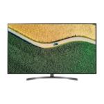 Smart Tv LG OLED UHD 65″ 4k HDR