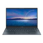Notebook ASUS Zenbook UX325 13.3″ FHD i7 11a Gen. 1TB SSD 16GB
