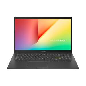 Notebook ASUS Vivobook 15 k513 15.6″ FHD i7 256GB SSD 1TB HDD
