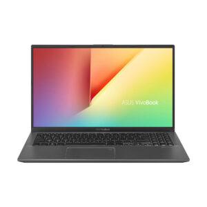 Notebook ASUS Vivobook 15.6″ HD Ryzen 7 512gGB SSD 8GB VEGA 10