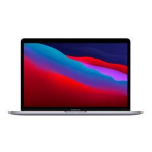 APPLE Macbook Pro 2020 13.3″ Retina Apple M1 256GB SSD 8GB