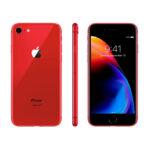 Celular APPLE iPhone 8 4.7″ Ultra HD 256GB 2GB