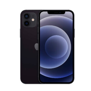 Celular APPLE iPhone 12 64GB 4GB DUAL SIM 4G