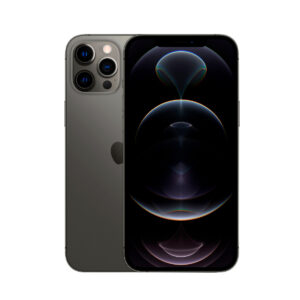 Celular APPLE iPhone 12 Pro 128GB 6GB 4G DUAL SIM