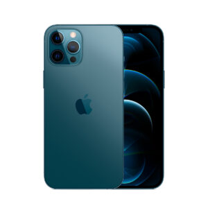 Celular APPLE iPhone 12 Pro 256GB 6GB 4G DUAL SIM