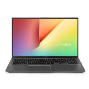 Notebook ASUS VivoBook R 15.6″ FHD i3 10ma Gen. 128GB SSD 8GB