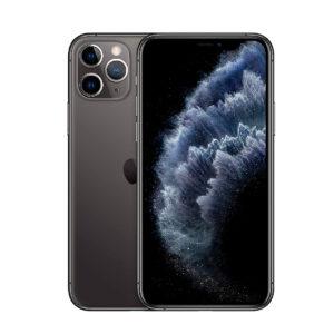 Celular APPLE iPhone 11 Pro 256GB 4GB 4G DUAL SIM