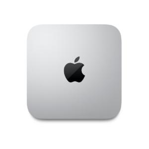 APPLE Mac Mini M1 2020/2021 256GB 16GB Wifi 6 BAJO PEDIDO