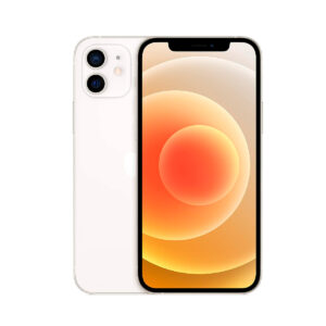Celular APPLE iPhone 12 128GB 4GB DUAL SIM 4G