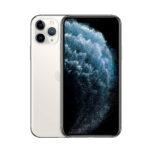 Celular APPLE iPhone 11 Pro 64GB 4GB 4G