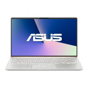 Notebook ASUS Zenbook UX433FA 14″ FHD i5 256GB SSD 8GB OUTLET