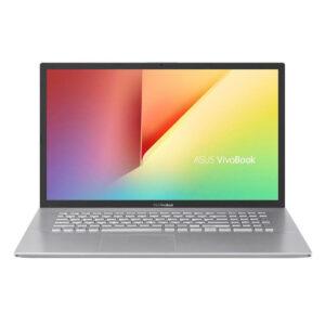 Notebook Asus X512DA 15.6 FHD Ryzen 5 512GB 8GB