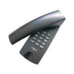 Teléfono Zapatilla PUNKTAL Pk-TP102