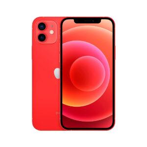 Celular APPLE iPhone 12 64GB 4GB Varios Colores