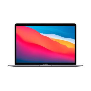 APPLE Macbook Air 2020 13.3″ Retina Apple M1 512GB SSD 8GB BAJO PEDIDO