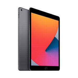 APPLE iPad 2020 Retina 32GB 3GB 8va Generación