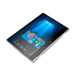 Notebook HP X360 15.6″ Táctil I7 10ma Gen. 512GB SSD 8GB BAJO PEDIDO