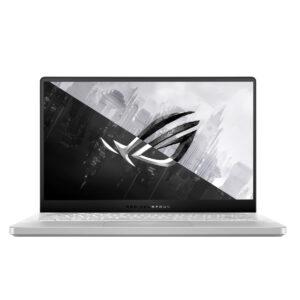 Notebook ASUS ROG Zephyrus G14 14″ FHD Ryzen 9 1TB SSD 0TB HDD 24GB