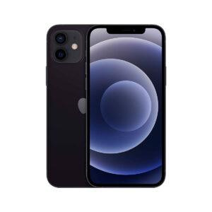 Celular APPLE iPhone 12 Mini 128GB 4GB Varios Colores
