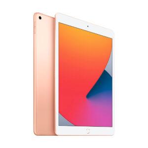 APPLE iPad 10.2″ 128GB 3GB 8a Generación Modelo 2020