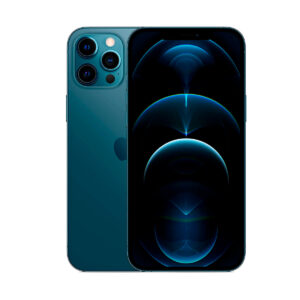 Celular APPLE iPhone 12 Pro 512GB 6GB Varios colores