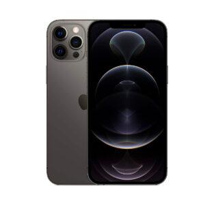 Celular APPLE iPhone 12 Pro Max 512GB 6GB Varios colores