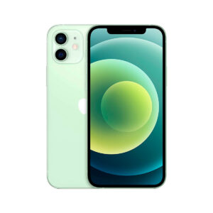 Celular APPLE iPhone 12 256GB 4GB Varios Colores
