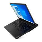 Notebook LENOVO Legion 5 15.6″ FHD 512GB SSD 16GB GTX 1660Ti BAJO PEDIDO
